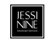 JESSININE_JP