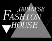 Japanese Fashion House