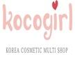 KoCoGirl