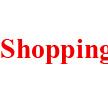 Fashion-Shops