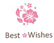 Bestwishes