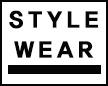 stylewear