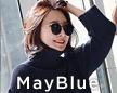 mayblue