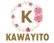kawayito