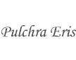 PulchraEris