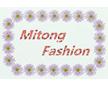 MitongFashion
