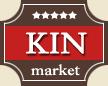 kin-market