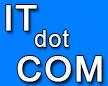IT dot COM