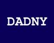 DADNY