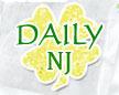 DAILY NJ