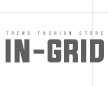 IN-GRID SHOP