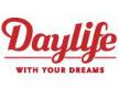 daylifestrore