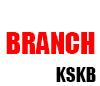 KSKB BRANCH