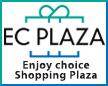 EC-PLAZA