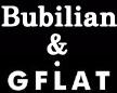 Bubilian & G FLAT