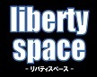 liberty space market