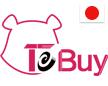 TeBuyWorld