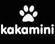 KakaMini