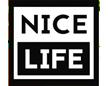 NICE LIFE ライス=ライフ