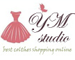 YM-studio