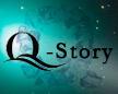 Q-Story