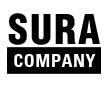 SuraCompany