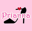☆Prianna(プリアンナ)☆