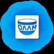 DAAM Store