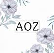 AOZ-jp