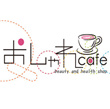おしゃれcafe Qoo10