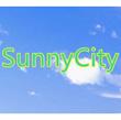 SunnyCity