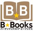 バーゲンブックストアB-Books