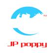 JP poppy