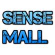 SENSE MALL
