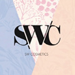 swc cosmetics
