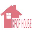KPOP HOUSE