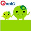 Qoo10_DEAL