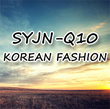 SYJN-Q10