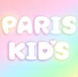 PARIS KID'S