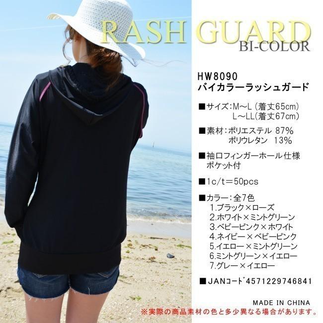 http://list.qoo10.jp/g/477023241