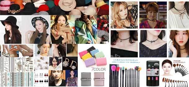 ★可愛いファッション雑貨小物 タトゥーシール ジュエリー シール アクセサリー ネイル 帽子