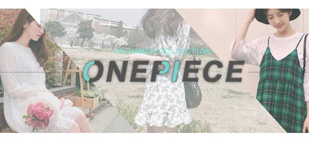 ■:::ONEPIECE:::■