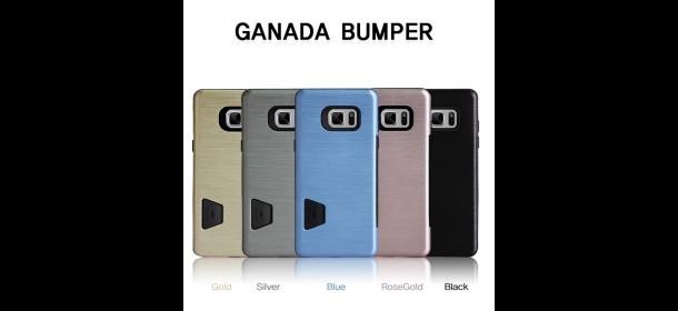GANADA BUMPER CASE