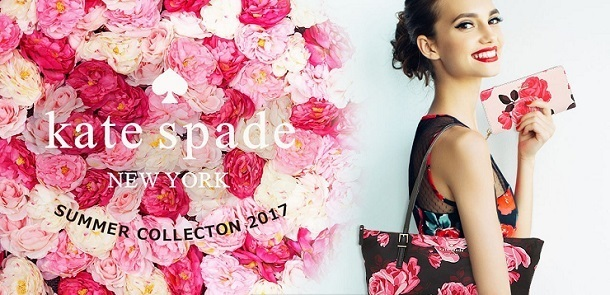 ❤Kate Spade❤2017 Early Summer SALE!