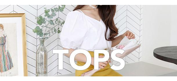 ■:::TOPS:::■