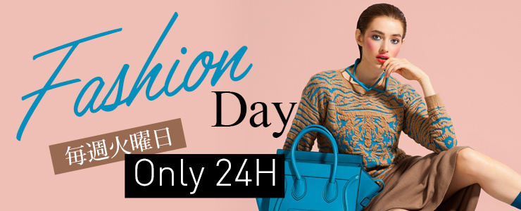 ♥Fashion Day♥