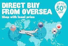 Global Q-shop