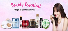Find The Best Cosmetic, Diet & Beauty Deals Here!!