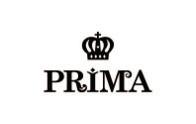 Brand: Prima