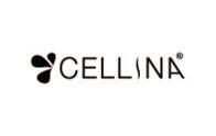 Brand: Cellina